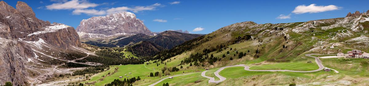 Südtirol Informations-Dienst