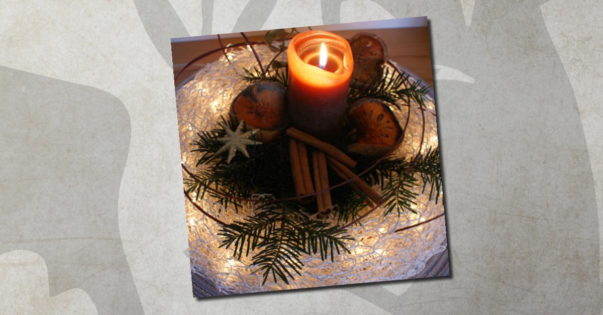 Ein frohes Weihnachten, Frieden, Gesundheit und Glück im Neuen Jahr